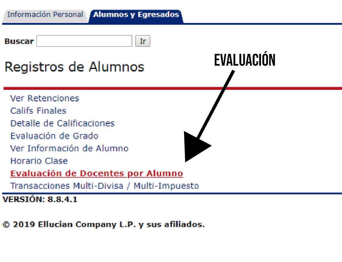 evaluacion docente-04