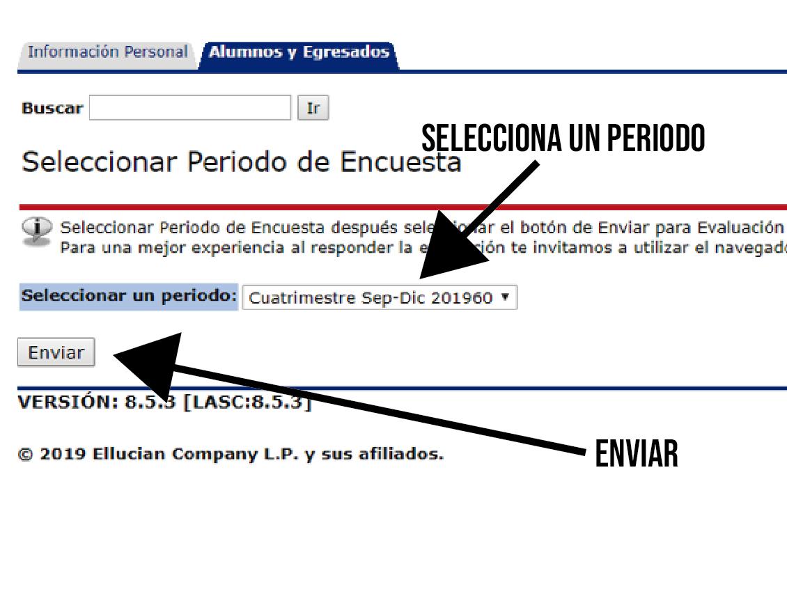 evaluacion docente-05